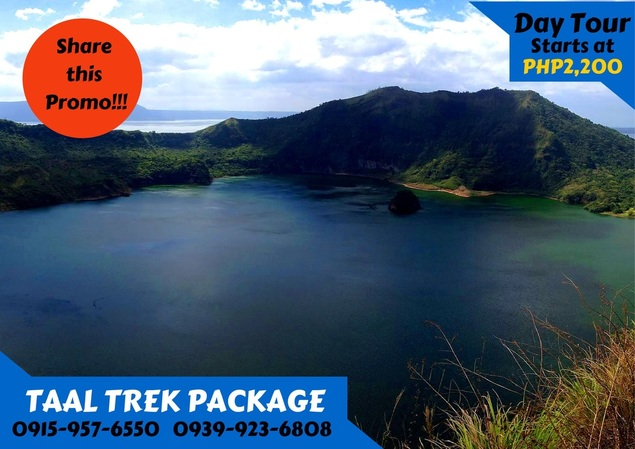 Taal Package