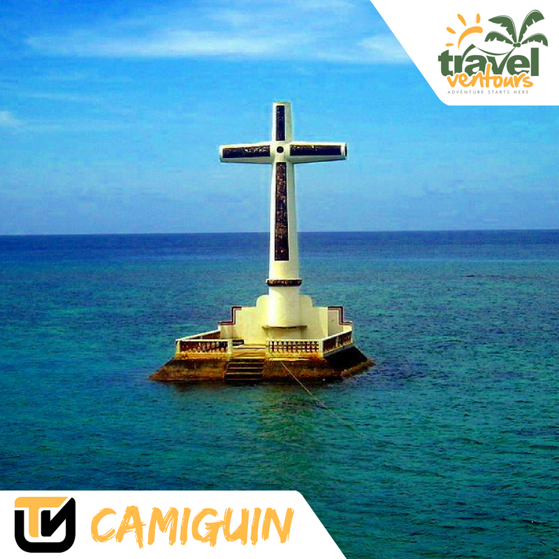Camiguin Island: Camiguin Island Tour Package Best Deals Starts At Php2,000