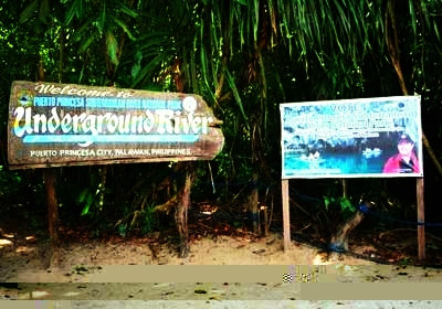 Satisfaction guarantee in Palawan